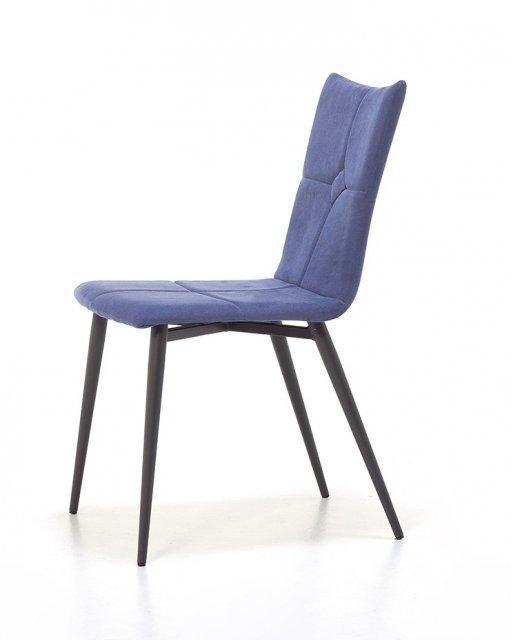 Akemi 04: sedia da 1