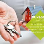BuySell_Consulenza Tecnica_Ristrutturazione - 2912062