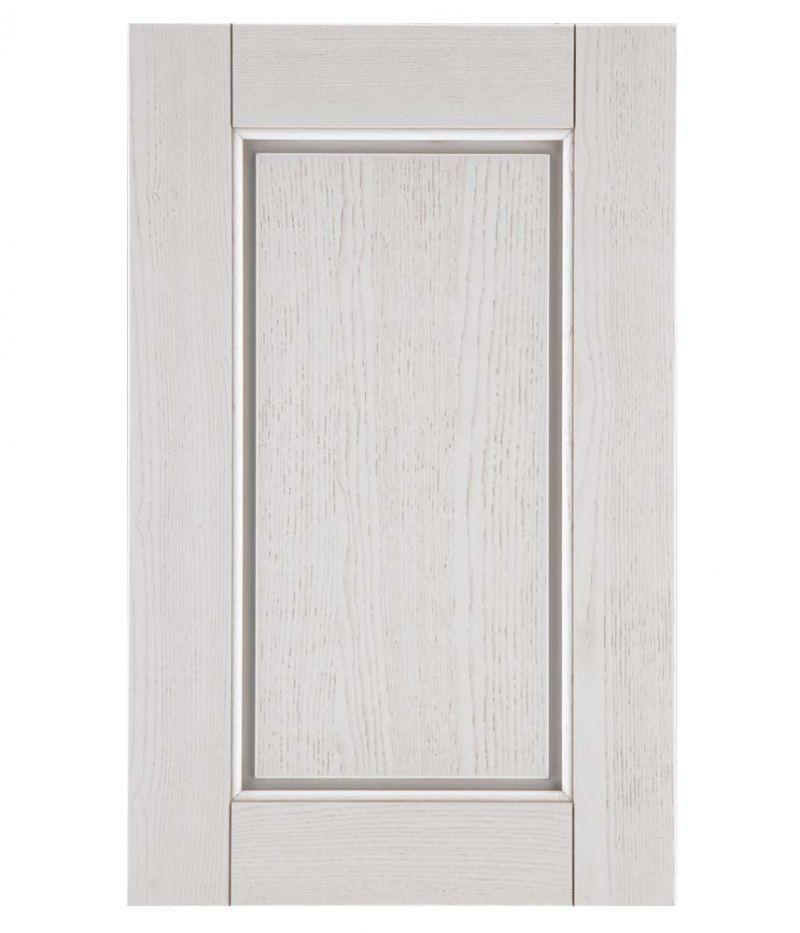 Anta in legno classica Libeccio 4