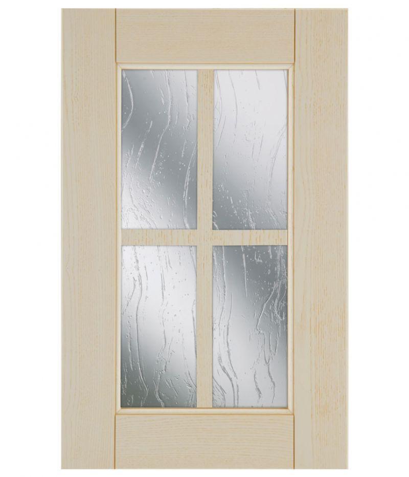 Anta in legno classica Libeccio 9