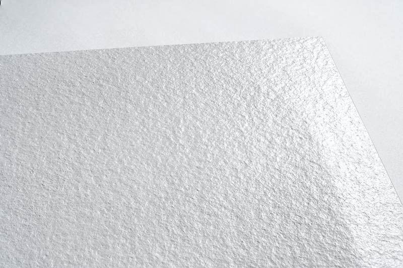 Piatto doccia rettangolare SIMI 120x80 finitura pietra colore bianco 10