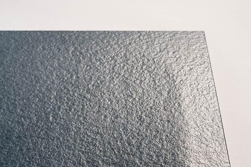 Piatto doccia rettangolare SIMI 120x80 finitura pietra colore bianco 12
