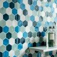 Mosaico intinta mix mare 28 8x33 3