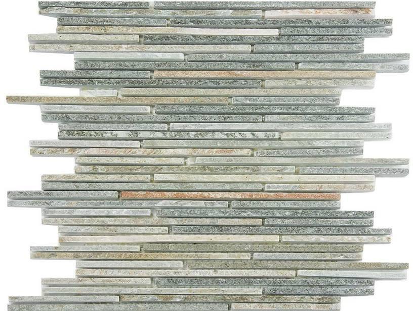 Mosaico pietra naturale calgary beige new 33x30 1