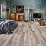 Pavimento laminato mydream wilderness oak rovere...