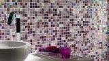 Thumbnail Mosaico vetro sweet purple 32 5x32 5 1