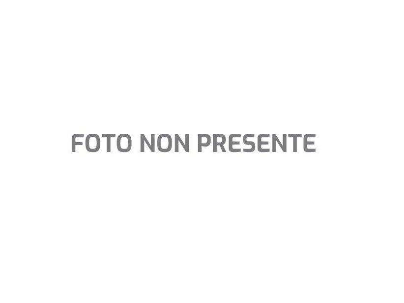 Cassetta incasso modulo incafix duo per wc 1