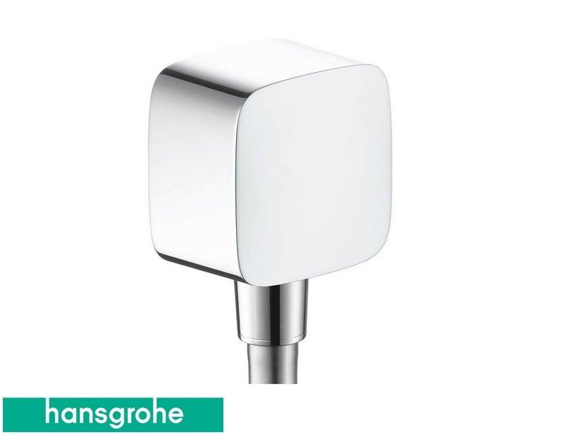 Hansgrohe fixfit softsquare presa acqua diametro nominale 1