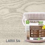 Kerakoll fugalite bio parquet larix 54 3kg