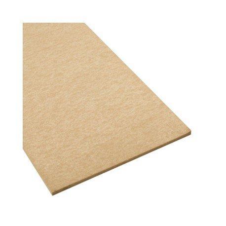 Pannello isolante in fibra di legno naturaisolant 1