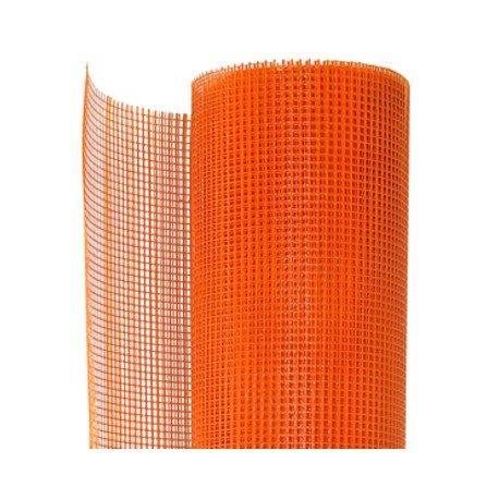 Naturakalk rete d'armatura in fibra di vetro 1