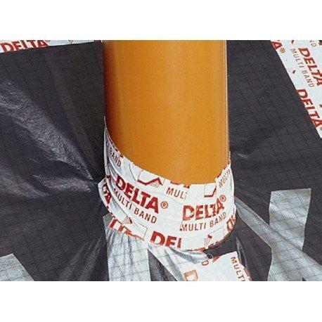 Delta multi band banda adesiva universale ad 1
