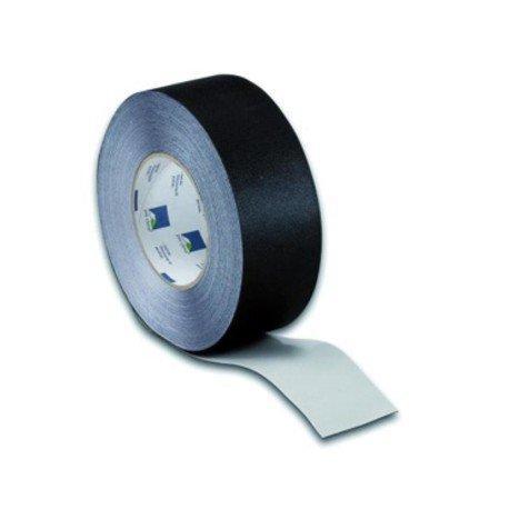 Nastro adesivo universale nero e flessibile proclima 1
