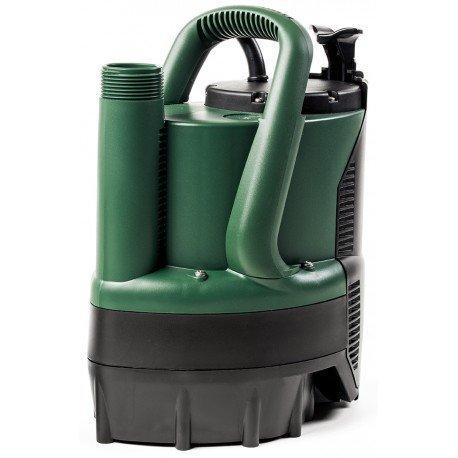 Pompa sommergibile per acque pulite dab verty 1