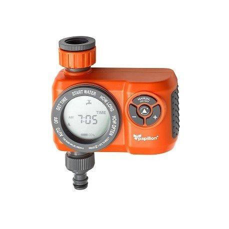 Programmatore digitale da rubinetto per irrigazione timer 1