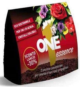 One essence gr 300 1