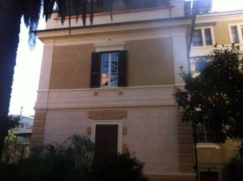 Sostituzione infissi Roma 2