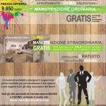 Ristrutturazioni roma - 297772
