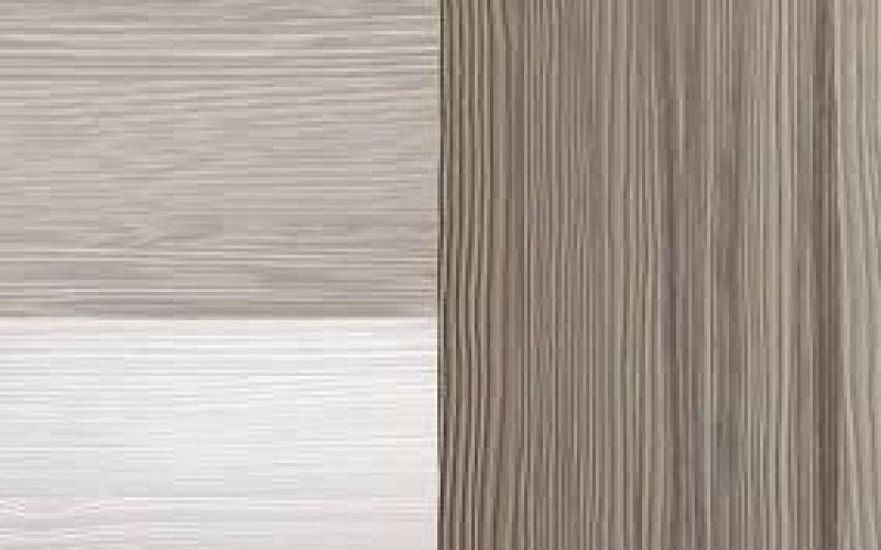 Piastrelle bagno moderne - Stilbagnocasa 3
