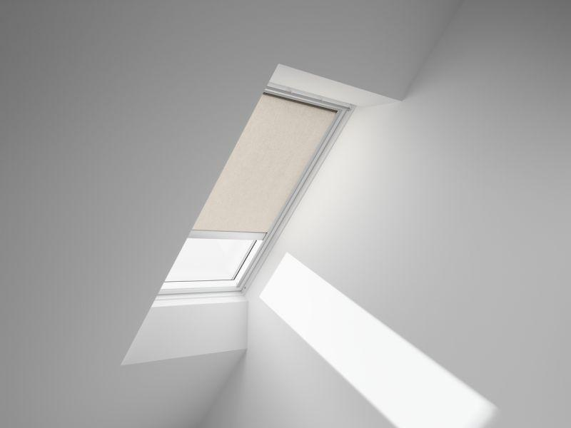 Tende filtranti e decorative VELUX 2