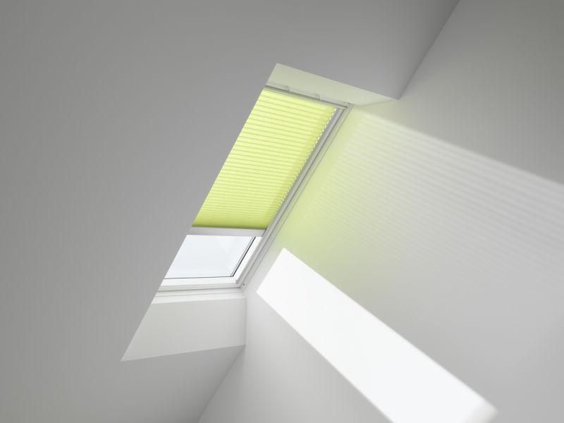 Tende filtranti e decorative VELUX 4