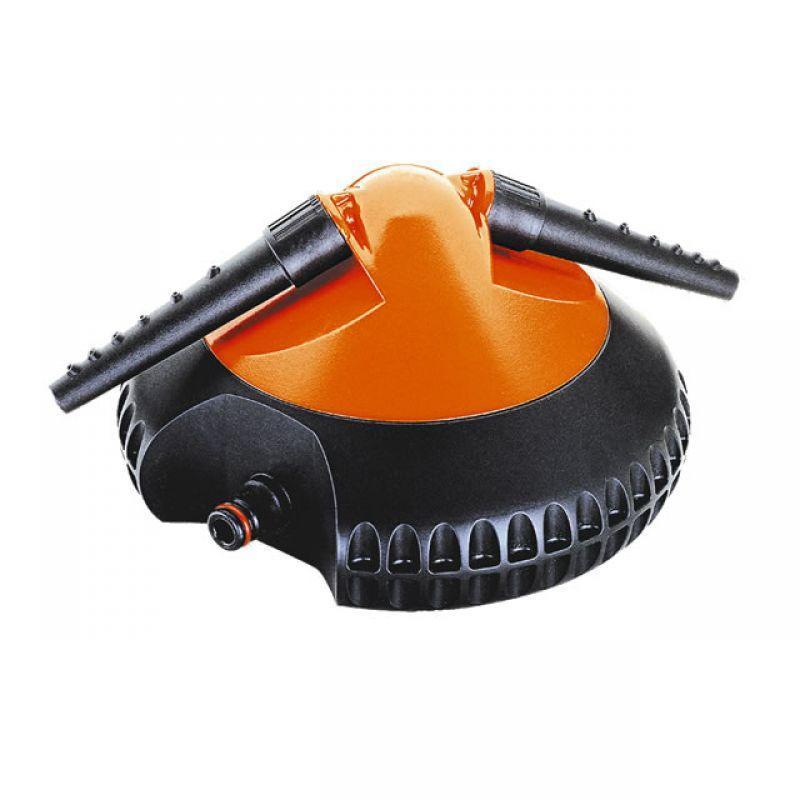Irrigatore rotante Idrospray 2000 1
