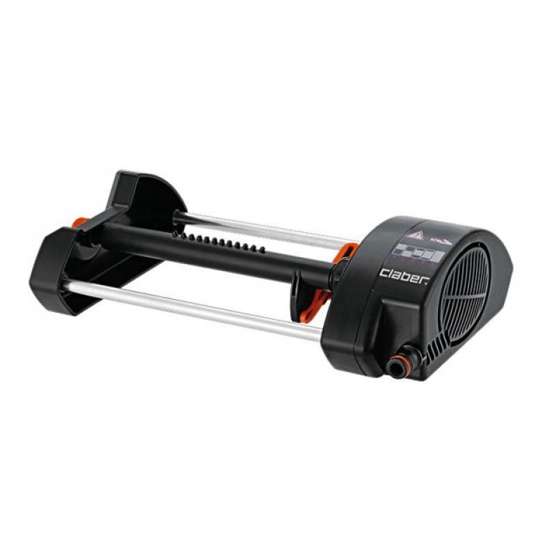 Irrigatore oscillante Compact-12 Claber 1
