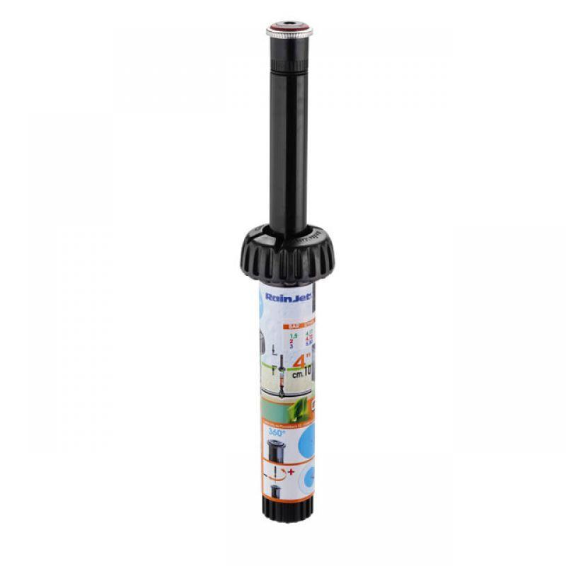 Irrigatore pop-up a turbina Claber 6