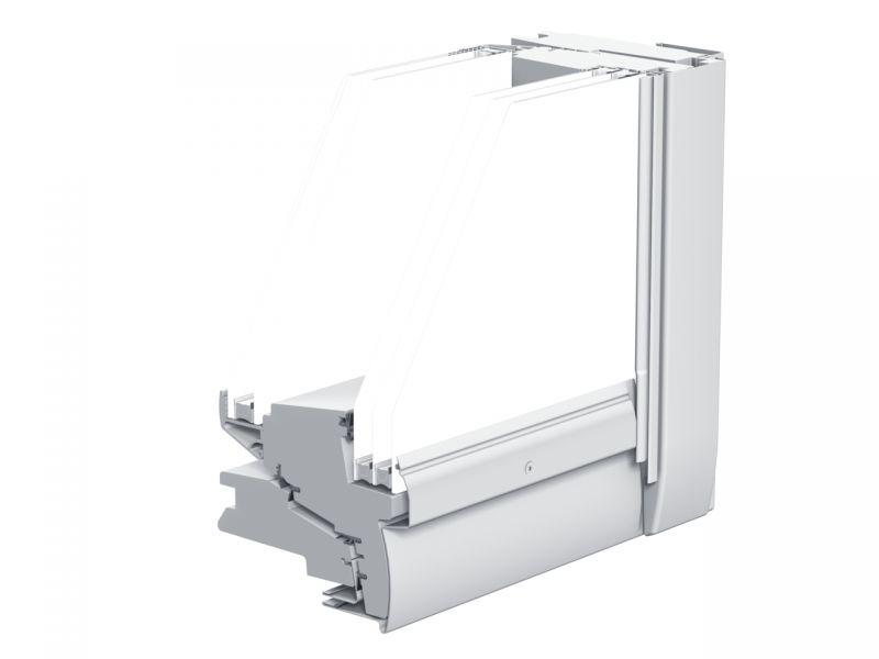 Finestre per tetti VELUX con funzioni speciali 1