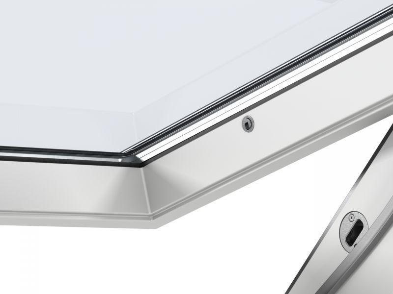 Finestre per tetti VELUX con funzioni speciali 4