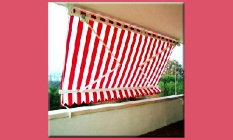 Tenda da sole Arizona 1