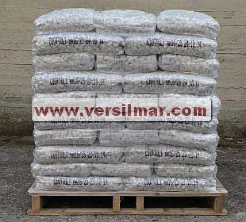 Ciottoli di Bianco Carrara mm. 15-25 4