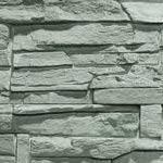 Prezzo finta pietra for Listino prezzi pannelli finta pietra