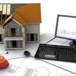Certificato energetico per unità immobiliare...