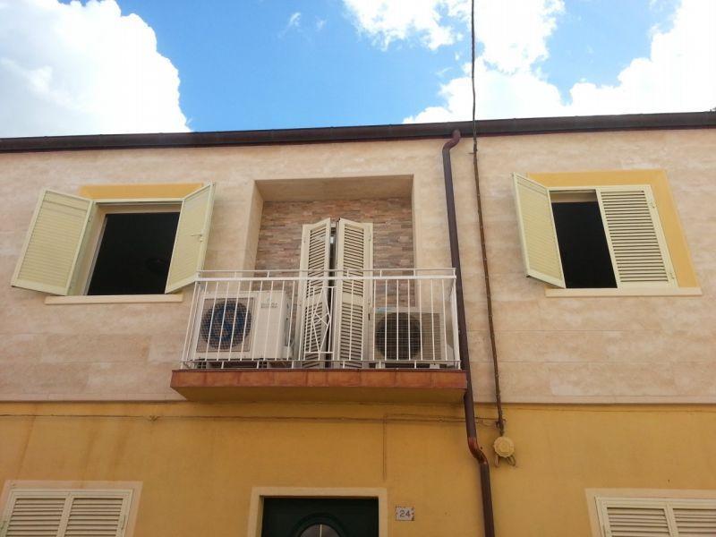 Davanzale termico isolante copri soglia finestra isolamento 8