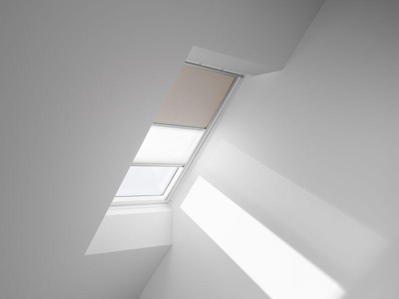 Tende combinate VELUX 3