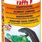 Sera raffy p ml250