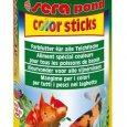 Sera pond color sticks 1 lt