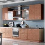 Cucina modello serena