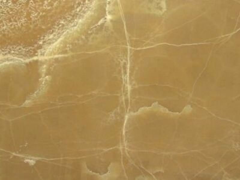 Onice royal gold Carrara e dintorni 1