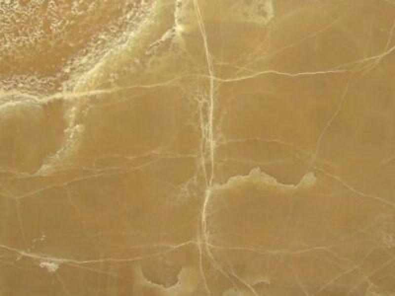 Lampadario in onice bianco Carrara e dintorni 11