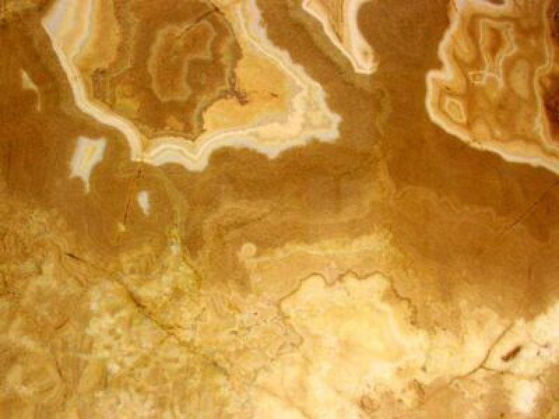 Lampadario in onice bianco Carrara e dintorni 4