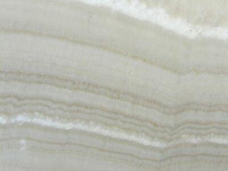 Lampadario in onice bianco Carrara e dintorni 5