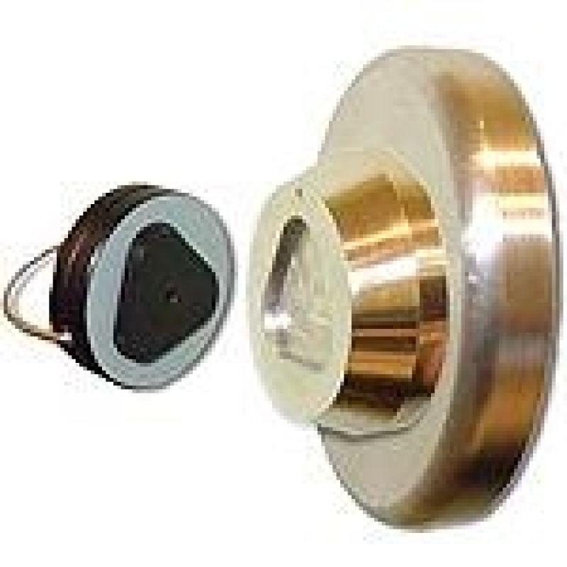 Defender magnetico 1