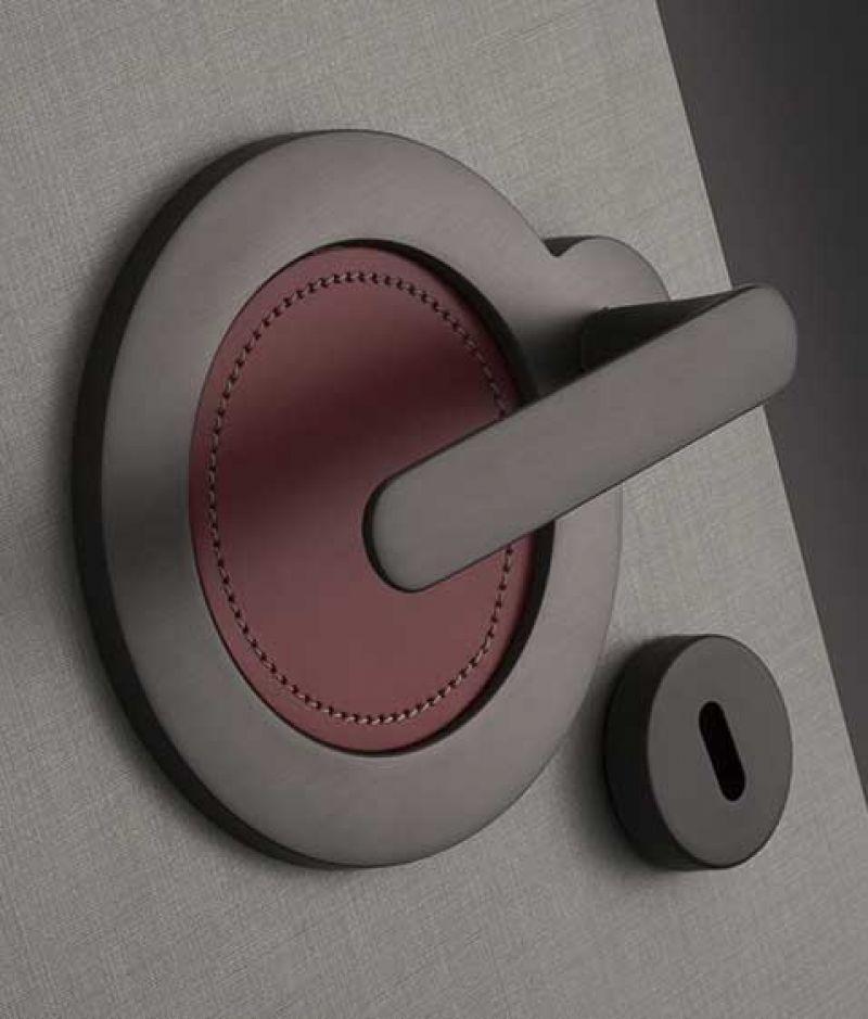 Defender magnetico 6