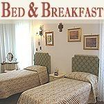 Bed and breakfast irpinia