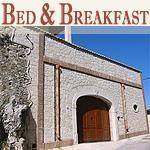 Bed and breakfast pernottamento