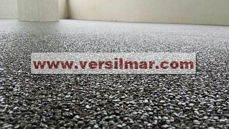 Granulato di Bianco Carrara mm. 9-12 5