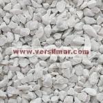Granulato di Bianco Carrara mm. 9-12