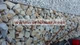 Thumbnail Granulato di Bianco Carrara mm. 9-12 4